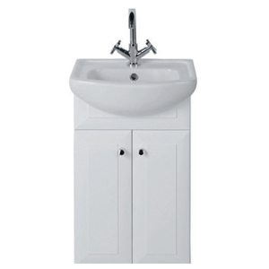 Sapphire Small Wash Stand WH 1