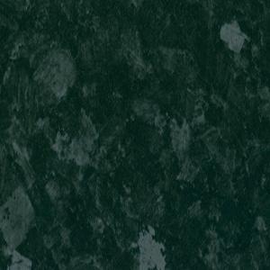 Gloss Worktop (Black Slate Satin) 1