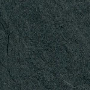 Extra Matt Worktop (Grey Slate) 1