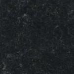 Textured Worktop (Lima) 1