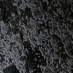 High Definition (Luna Night) 1