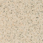 Silk Worktop (Metro Beige) 1
