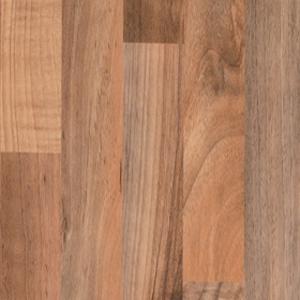Matt Worktop (Natural Rustic) 1