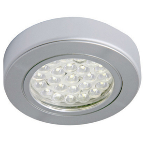HD LED Surface Light 1