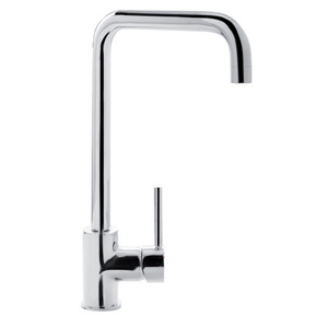 High 'U' Neck Single Lever Mixer CH 1