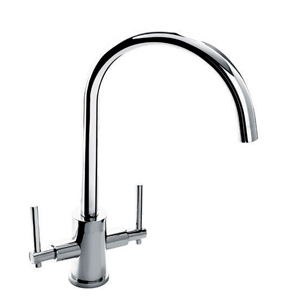 Twin Lever Mixer CH 1