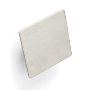 Square Handle AL 1